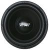 Sundown Audio SA-12 D2