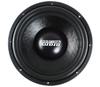 Sundown Audio SA-12 D4