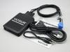 MP3 USB адаптер VW Audi 8-Pin YT-M07 iPhone/iPod